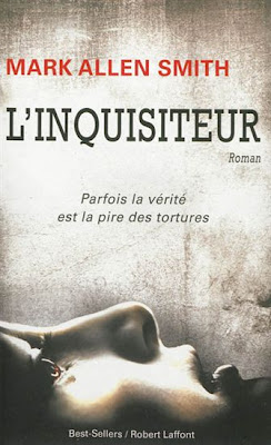 L'inquisiteur 1340779-gf