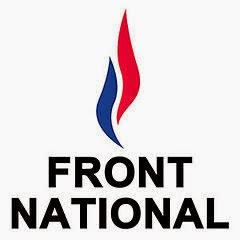 SITO UFFICIALE DEL FRONT NATIONAL