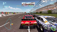 NASCAR 14 Screenshot