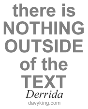 """the structure sign and play in the discourse of the human sciences In his famous essay, 'structure, sign and play in the discourse of the human sciences' which was read at the john hopkins international colloquium on """"the language of criticism and the sciences of man"""" in october 1966, derrida demonstrates how structuralism as represented by the anthropologist claude levi-strauss which sets out as a."""
