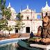 Descubre por qué León es la tercera economía de Nicaragua