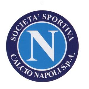 logo-napoli