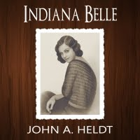Indiana Belle (Audiobook)