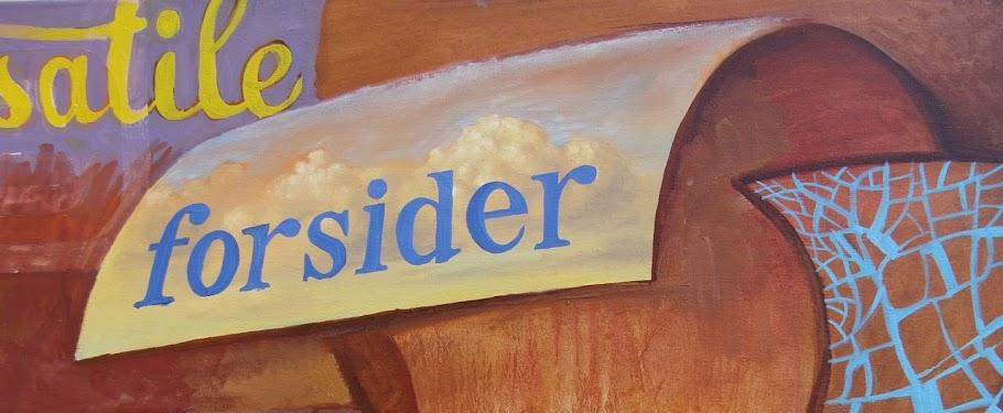 Forsider
