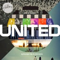 Hillsong United – Live in Miami