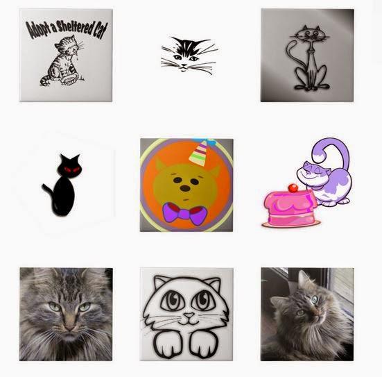 http://www.zazzle.com/kahmier/gifts?cg=196977029016794714&rf=238207742997519561&tc=blogger