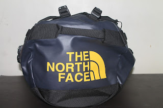 NORTH FACE 2 IN 1