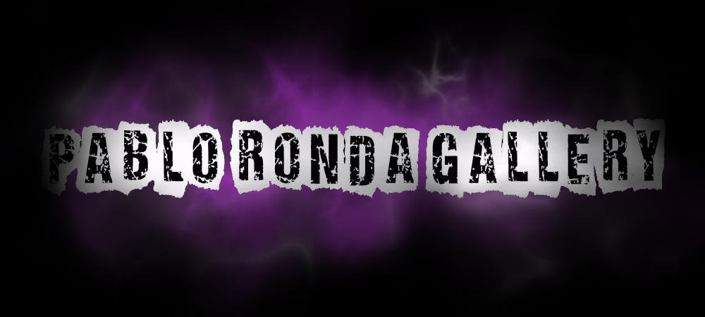 Ronda Gallery