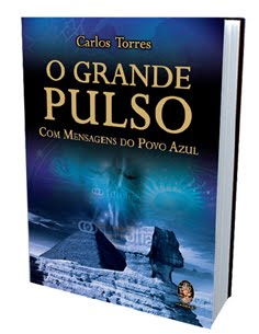 The Great Pulse. Read the First Chapter in English OnLIne