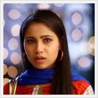 Navya Naveli Veebha Vibha Anand real name Kaisi Yeh Yaariyan Cast