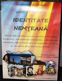 Aspecte din desfăşurarea consfătuirii profesorilor de istorie (8 sept. 2012) - afişul oficial