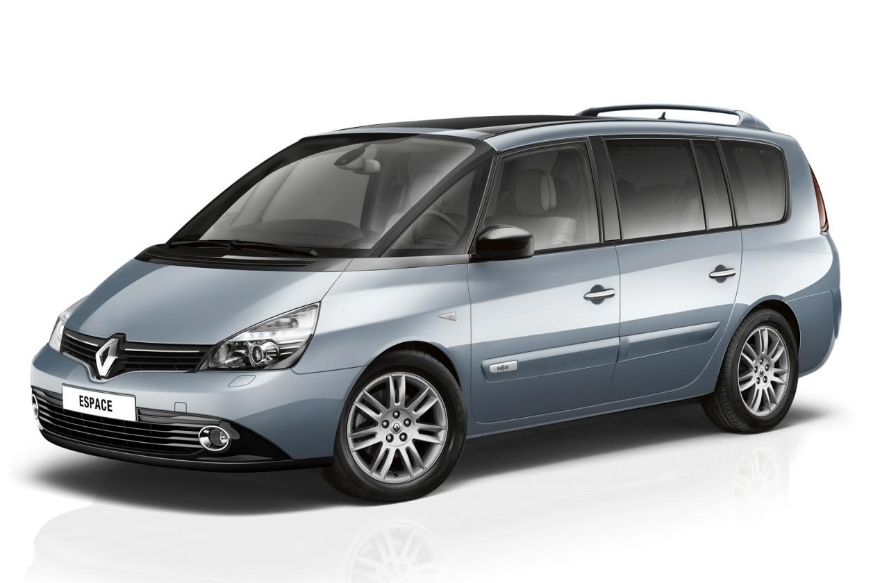 2013 renault espace. Black Bedroom Furniture Sets. Home Design Ideas