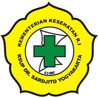 Lowongan Kerja Non PNS (Kontrak) RSUP Dr. Sardjito 2015