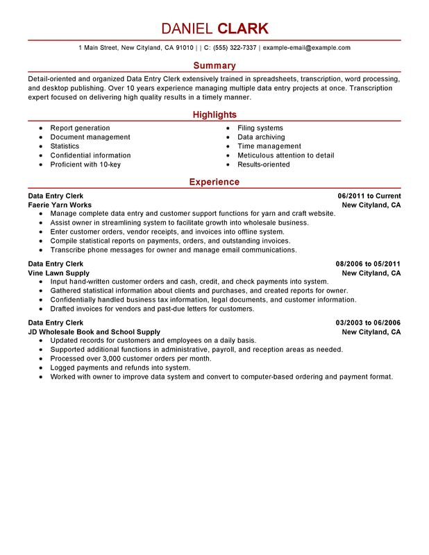 Analog converter digital doc engineer resume
