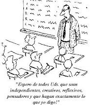EDUCACION TRADICIONAL 3