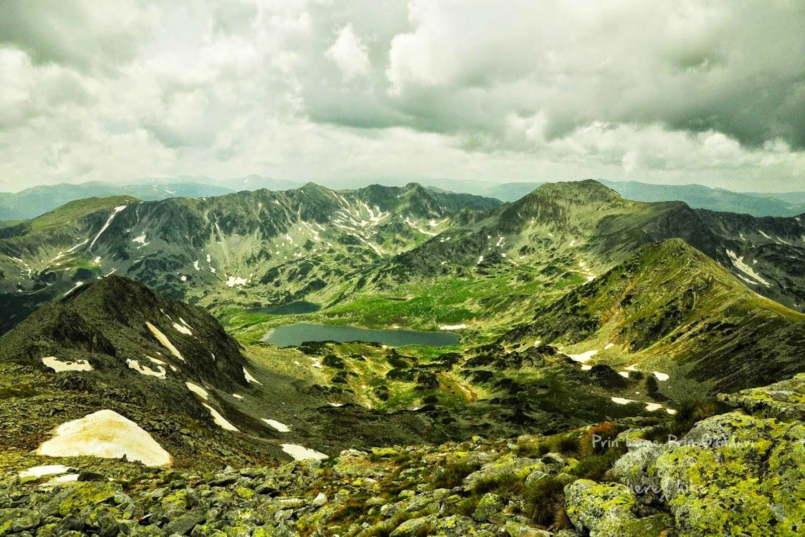Peleaga_Peak_close_peleaga_peak