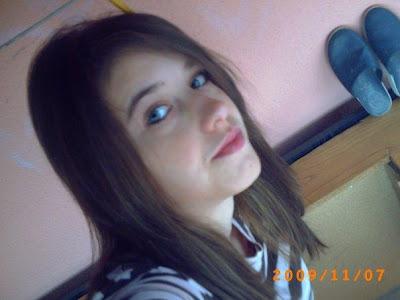 Nenas Rusas