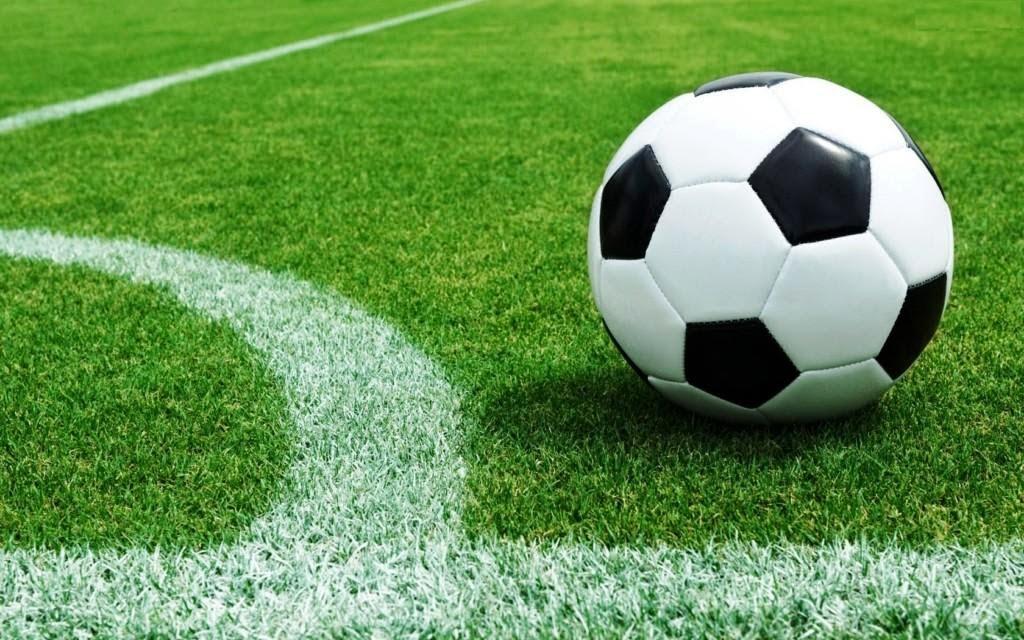 Para Tecnicos de Baby Futbol