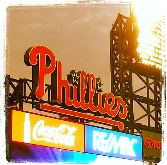 Meet Me in Philadelphia meetmeinphiladelphia.blogspot.com