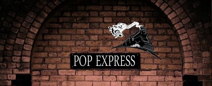 POP EXPRESS