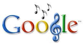 google MUSIClassical