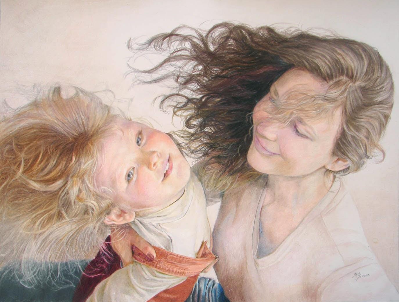 Фантазии мамы о сыне 18 фотография