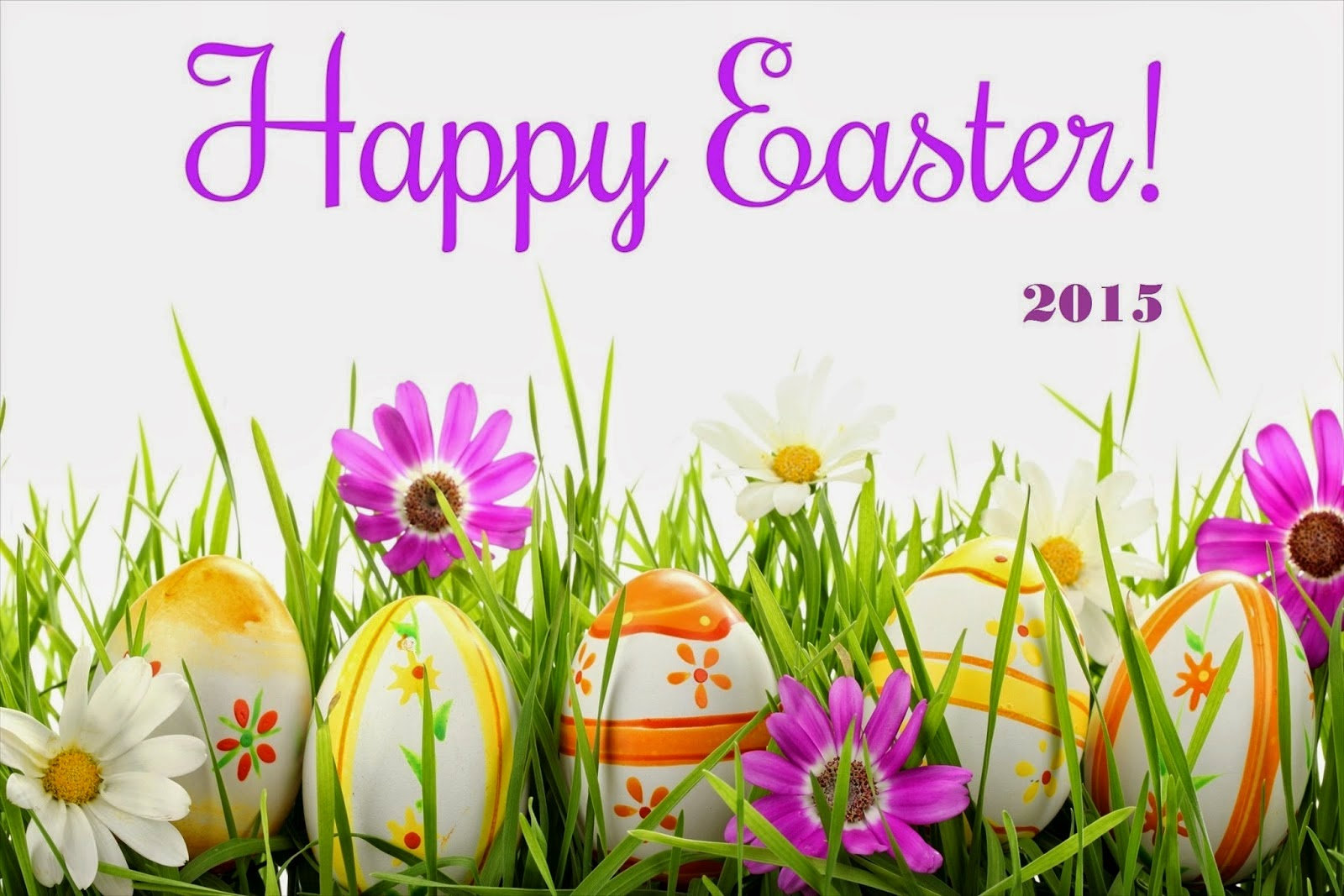 easter a festival celebrated in the memories of jesus life lyrics