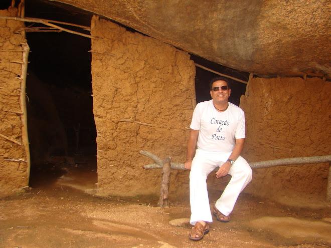 Na Loca