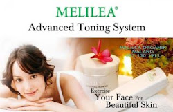 Melilea Advanced Toning System