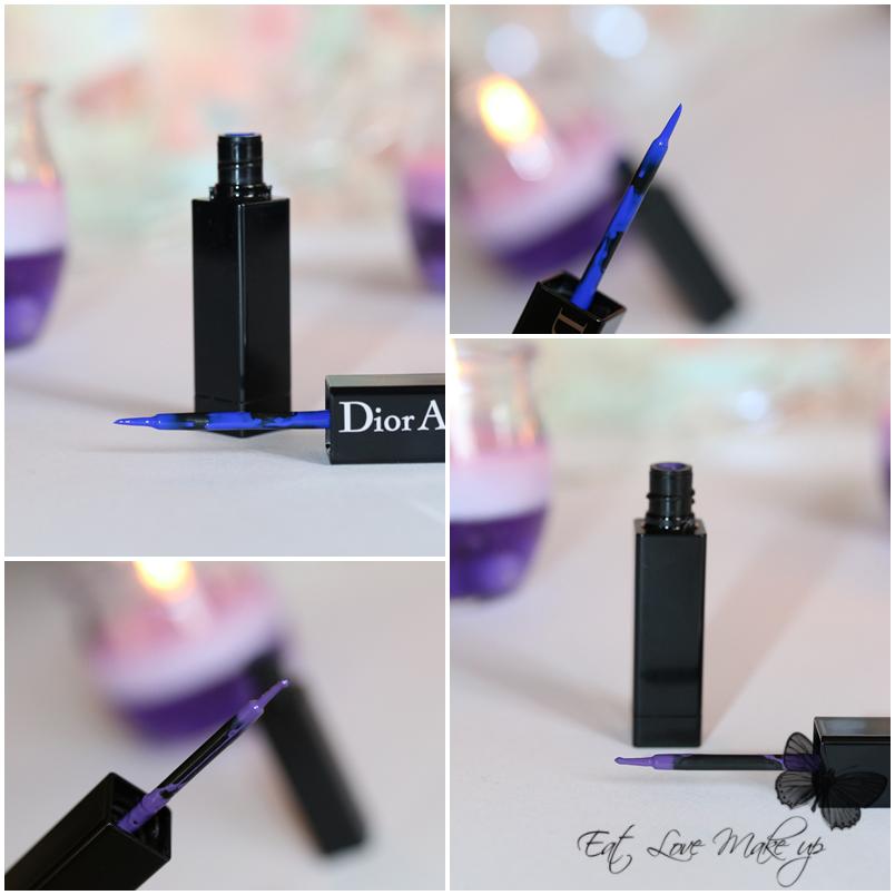 Dior Addict It-Line