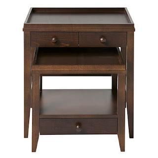 Muebles de Dormitorio para Adultos, Coleccion Ambar Urban Class