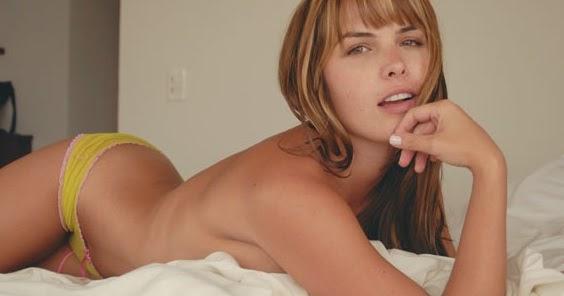 Melisa gilbert desnuda fotos