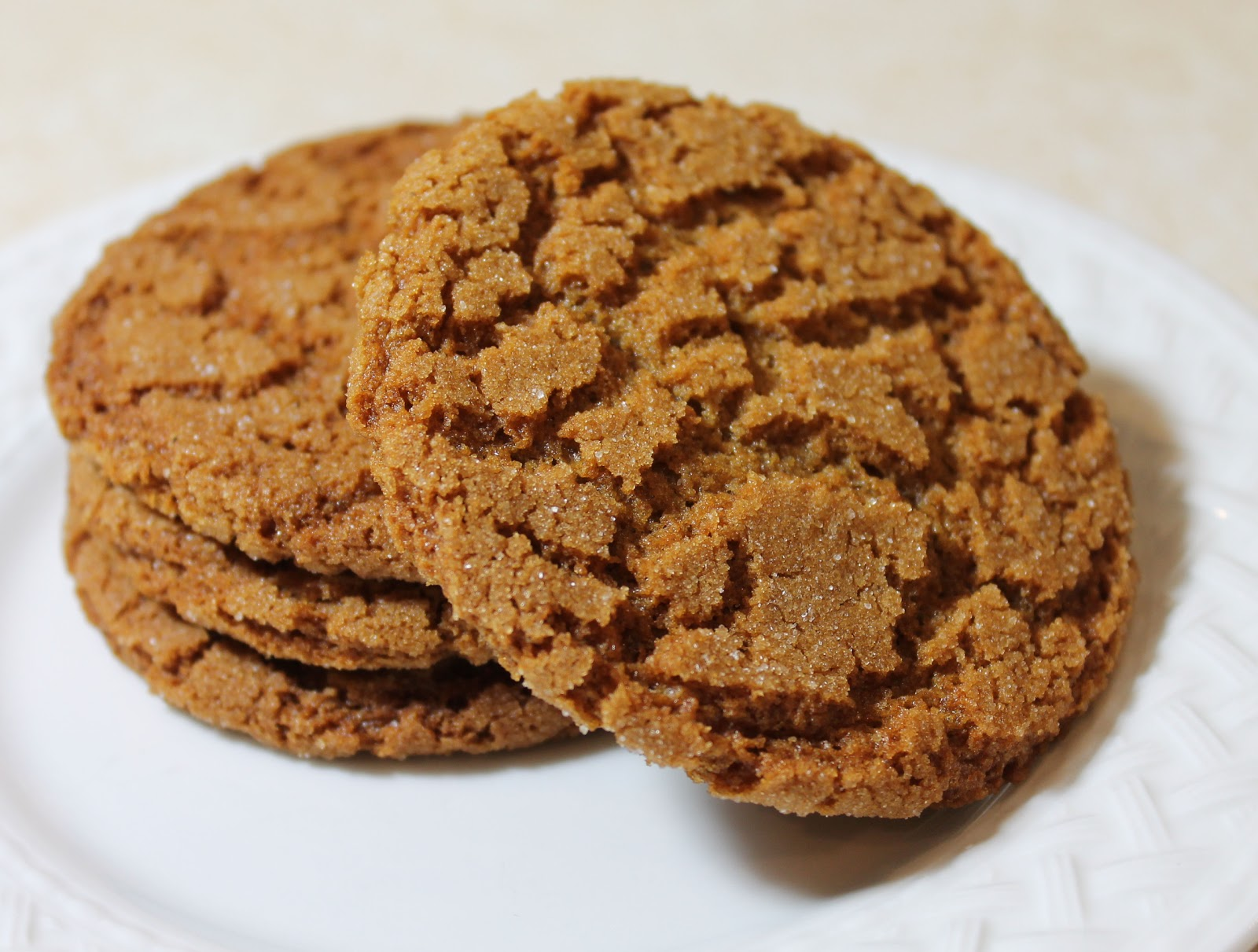 ... words to describe a good ginger snap cookie the ginger snap cookies we