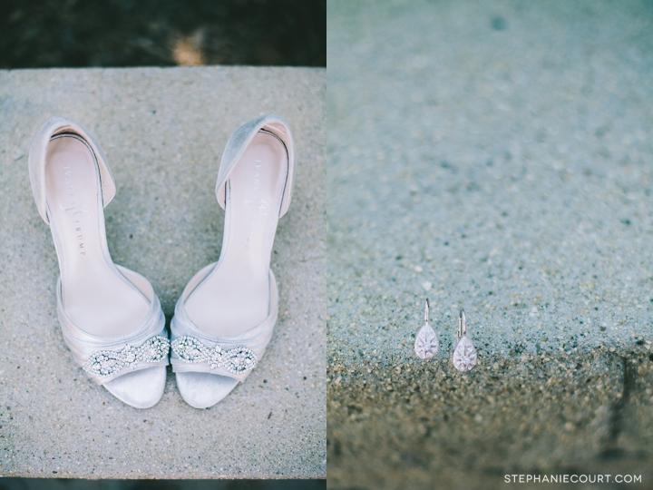 """romantic wedding photography los angeles"""