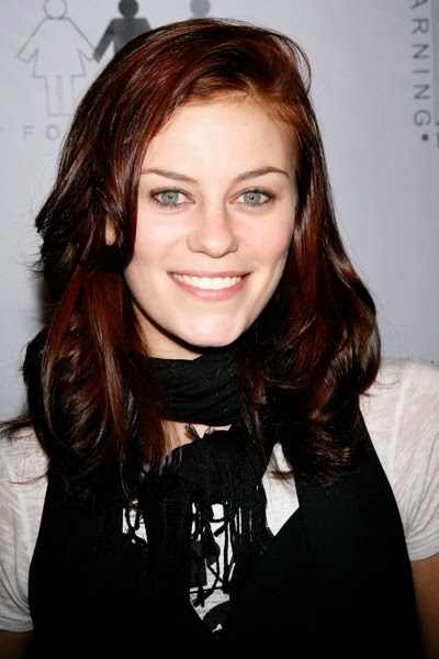 Cassidy Freeman :Top 15 Unseen Cassidy Freeman Latest Photos/Pics Gallery [HD PHOTOS]