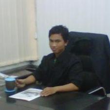 Mohammad NAFI