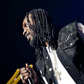 Mavado – Soulja Girl Lyrics | Letras | Lirik | Tekst | Text | Testo | Paroles - Source: musicjuzz.blogspot.com