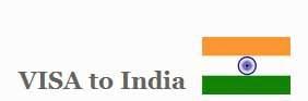 Sri Lanka not in Indian VISA extension list