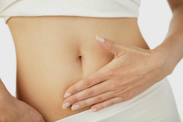 gejala kehamilan