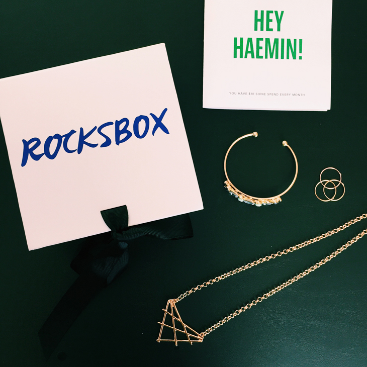 Rocksbox-Jewelry-Subscription-Box-Review