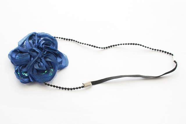 HA006 Blue