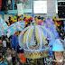 Unidos de Vila Isabel escolhe seu samba-enredo neste sábado