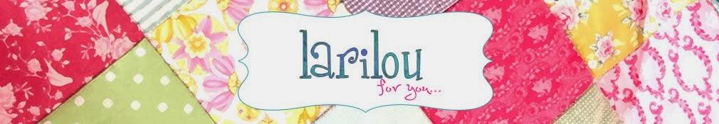 larilou