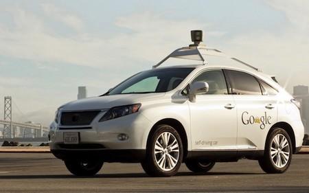 Google+self driving+1 721c6 Những hoài nghi về tương lai của công nghệ xe hơi tự lái
