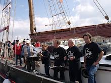 Escale a Sète - Fête des traditions maritimes