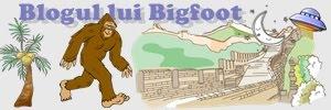 Blogul Lui Bigfoot In mediul online noutatile apar numai aici pe blog