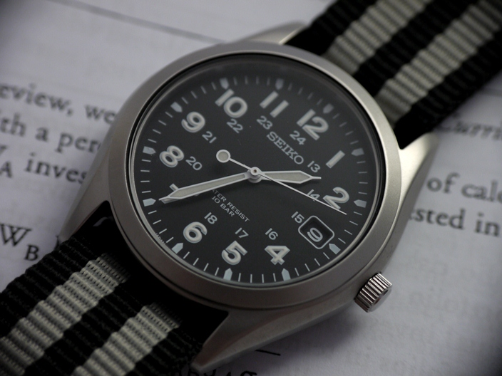 Mallard - Serving Watch Makers & Jewelers Since 1920 ...