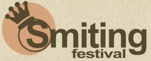 Logo Smiting