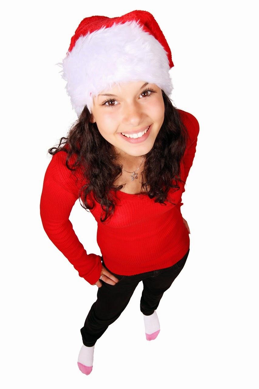 10 Timeless Christmas Songs & The History of Christmas Carols ...