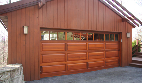 garage door repairs orange tips for orange garage door